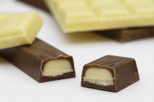 chocolate-3078857__340
