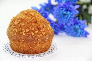 muffin-3075672__340