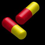 capsule-158568__340