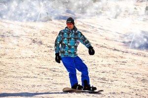 snowboarding-2030851__340