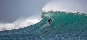 surfer-2193859__340